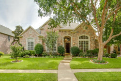 Photo of 430 Martel Lane, Coppell, TX 75019 (MLS # 13622174)