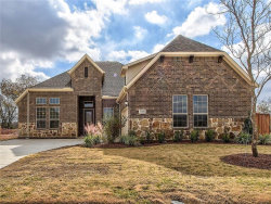 Photo of 7308 River Park Drive, McKinney, TX 75071 (MLS # 13622396)