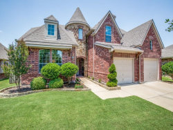 Photo of 13331 Cottage Grove Drive, Frisco, TX 75033 (MLS # 13622707)