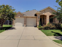 Photo of 6713 STARDUST Drive, North Richland Hills, TX 76180 (MLS # 13622787)