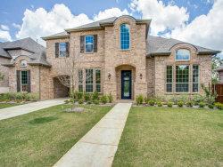 Photo of 4705 Latour, Colleyville, TX 76034 (MLS # 13623137)