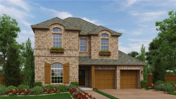 Photo of 660 Springlake, Coppell, TX 75019 (MLS # 13623157)