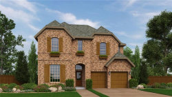Photo of 659 Westhaven, Coppell, TX 75019 (MLS # 13623159)