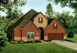 Photo of 2013 Calisto Way, Allen, TX 75013 (MLS # 13623245)