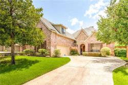 Photo of 7004 Grand Hollow Drive, Plano, TX 75024 (MLS # 13623340)