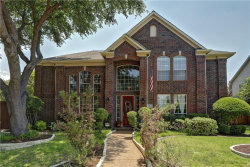 Photo of 2900 Ramblewood Way, Plano, TX 75023 (MLS # 13623375)