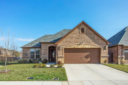 Photo of 721 Apeldoorn Lane, Keller, TX 76248 (MLS # 13623399)