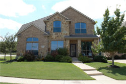 Photo of 1700 Imperial Springs Lane, Keller, TX 76248 (MLS # 13623469)
