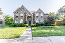 Photo of 2033 Brabant Drive, Plano, TX 75025 (MLS # 13623571)