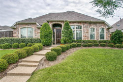 Photo of 4630 Haverford Drive, Frisco, TX 75034 (MLS # 13623678)