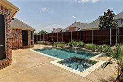 Photo of 1507 Arizona Drive, Allen, TX 75013 (MLS # 13623951)