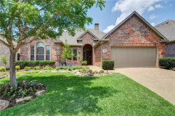 Photo of 369 Pine Valley Drive, Fairview, TX 75069 (MLS # 13624040)