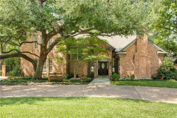 Photo of 5427 Farquhar Lane, Dallas, TX 75209 (MLS # 13624192)