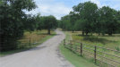 Photo of 2515 Old Southmayd Road, Sherman, TX 75092 (MLS # 13624235)