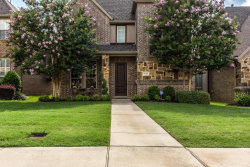 Photo of 5109 Chinquapin Drive, Colleyville, TX 76034 (MLS # 13624305)