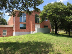 Photo of 950 Randol Mill Avenue, Keller, TX 76262 (MLS # 13624349)