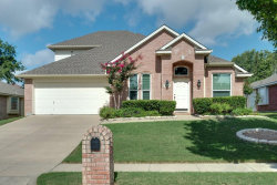 Photo of 1404 Carriage Lane, Keller, TX 76248 (MLS # 13624402)