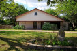 Photo of 424 Martin Duke Road, Van Alstyne, TX 75495 (MLS # 13624482)