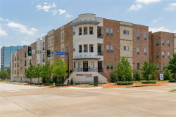 Photo of 5005 Meridian Lane, Unit 2102, Addison, TX 75001 (MLS # 13625001)
