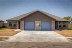 Photo of 923 Robineta' Lane, Gunter, TX 75058 (MLS # 13625090)