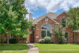 Photo of 2526 Fallview Lane, Carrollton, TX 75007 (MLS # 13625117)
