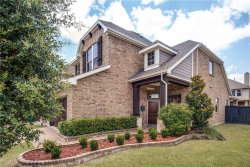 Photo of 200 Westminster Drive, Lewisville, TX 75056 (MLS # 13625229)