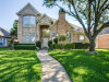 Photo of 4541 Charlemagne Drive, Plano, TX 75093 (MLS # 13625298)