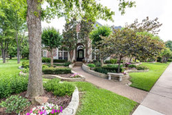 Photo of 6812 Fallbrook Court, Colleyville, TX 76034 (MLS # 13625489)