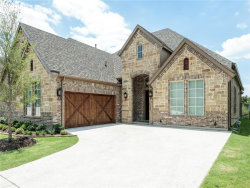 Photo of 4908 Preservation Avenue, Colleyville, TX 76034 (MLS # 13625610)