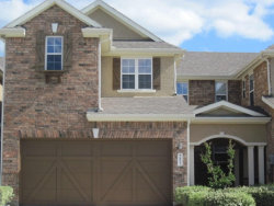 Photo of 5852 Clearwater Drive, The Colony, TX 75056 (MLS # 13625618)