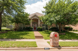 Photo of 8001 Arlie Lane, North Richland Hills, TX 76182 (MLS # 13625890)