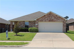 Photo of 1424 Whitewater Drive, Little Elm, TX 75068 (MLS # 13626194)