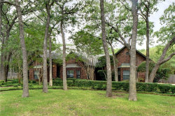 Photo of 6608 Emerald Drive, Colleyville, TX 76034 (MLS # 13626341)