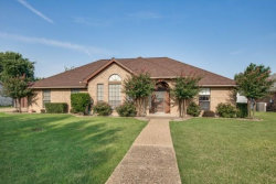 Photo of 145 Whispering Hills Drive, Coppell, TX 75019 (MLS # 13626343)