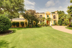 Photo of 6804 Fallbrook Court, Colleyville, TX 76034 (MLS # 13626402)