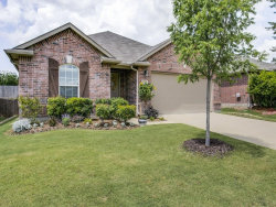 Photo of 10534 Midway Drive, Frisco, TX 75035 (MLS # 13626475)