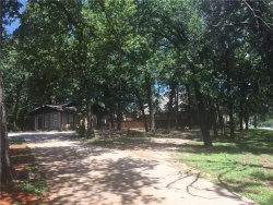 Photo of 817 N Dove Road, Grapevine, TX 76051 (MLS # 13626532)