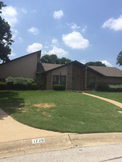 Photo of 1726 Shufords Court, Lewisville, TX 75067 (MLS # 13626857)