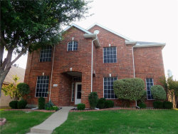 Photo of 1403 Clear Creek Drive, Allen, TX 75002 (MLS # 13627074)