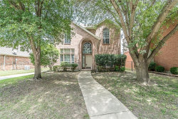 Photo of 8436 White Sands Drive, Plano, TX 75025 (MLS # 13627418)