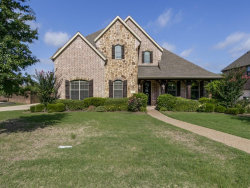 Photo of 311 Highpoint Drive, Sunnyvale, TX 75182 (MLS # 13627425)