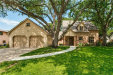 Photo of 813 Chaparral Court, Bedford, TX 76022 (MLS # 13627470)