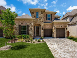 Photo of 655 Westhaven, Coppell, TX 75019 (MLS # 13627625)