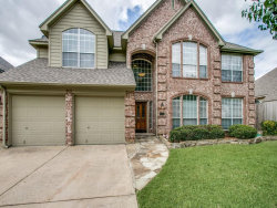 Photo of 1911 New Haven Road, Grapevine, TX 76051 (MLS # 13627827)