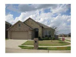Photo of 432 Mustang Trail, Celina, TX 75009 (MLS # 13627863)