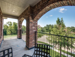 Photo of 744 Mandalay Bay Drive, Lewisville, TX 75056 (MLS # 13627883)