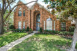 Photo of 853 Aberdeen Court, Coppell, TX 75019 (MLS # 13628017)