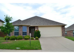 Photo of 2816 Quarter Horse Lane, Celina, TX 75009 (MLS # 13628394)