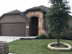 Photo of 442 Andalusian Trail, Celina, TX 75009 (MLS # 13628808)