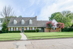 Photo of 2511 Canyon Creek Drive, Richardson, TX 75080 (MLS # 13628819)